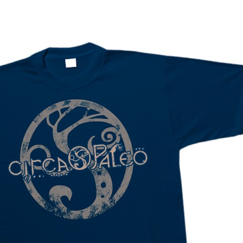 Shirt_NavyBlue