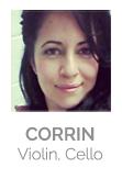 Corrin